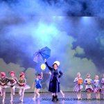 ABC della Danza Classica: La Propedeutica!