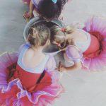 Giochiamo insieme danzando. Giocodanza®