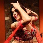 Miti da sfatare – Danze Orientali